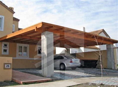 cocheras michel 17 mejores ideas sobre techos para autos en pinterest