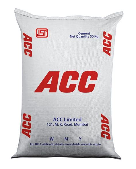 Buy Cement online   Cement Price per Bag   Cement Price list