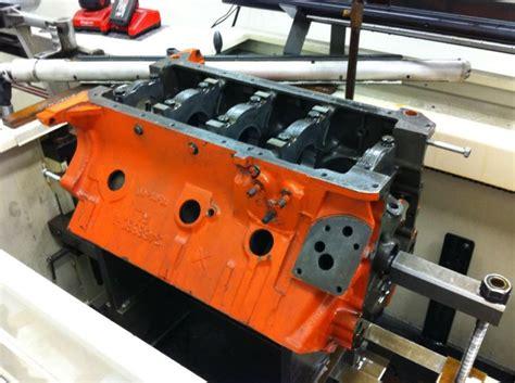 Hemi Crate Engine For Sale by Dodge Hemi 426 Crate Engine Crate Engines For Sale Html