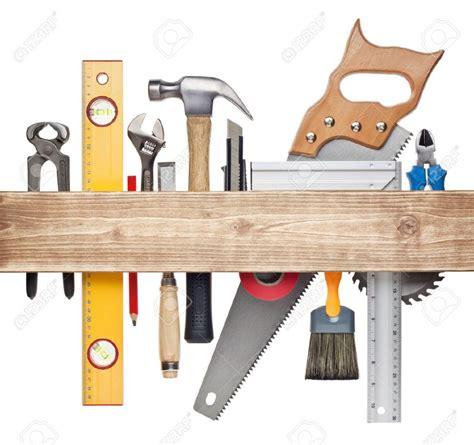 wallpaper design tool lo m 193 s visto mire las herramientas b 225 sicas de