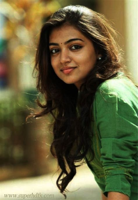 actress nazriya photos download actress nazriya nazim wallpaper download superhdfx