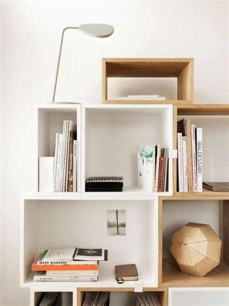 prefab bookshelves modular bookshelf for the home