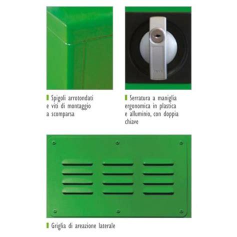 armadi per fitofarmaci armadio per fitofarmaci e pesticidi smontato gi vi