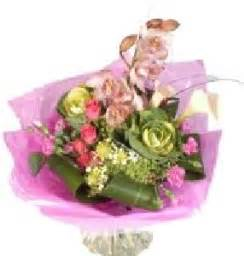 Send Flowers And Gifts To Singapore Using Local Flower   send flowers and gifts to singapore using local flower