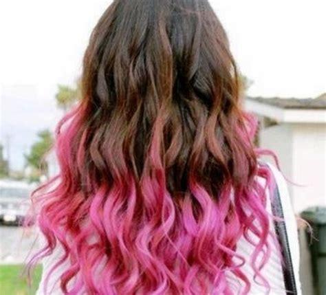 el pelo de la 1374924121 como te 241 ir el pelo con papel creppe entre bellas