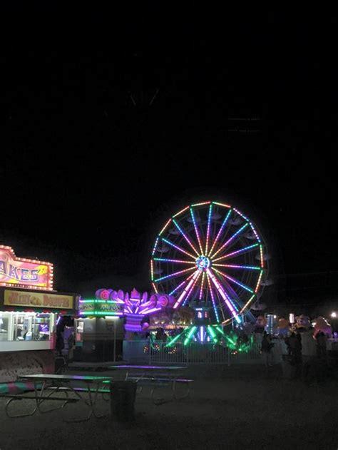 bull run park christmas lights the 13 best christmas light displays in virginia