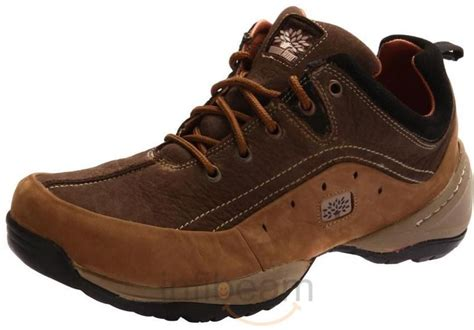 woodland camel leather casual shoes 459107 price buy
