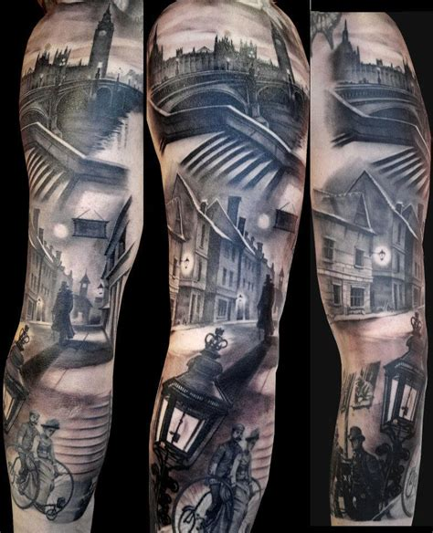 street road tattoos collection of 25 half sleeve spartan warrior on knee