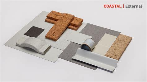 coastal colour studio homebuyers centre