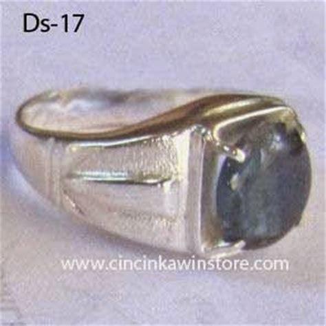 Bross Nama Custom Grafir Permata Lapis Emas cincin kawin jaya pusat cincin kawin emas palladium perak berkwalitas