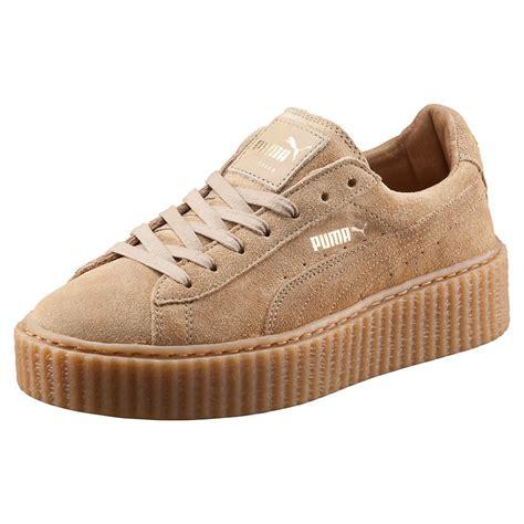 Shoes Rihana by rihanna shoes haus of rihanna