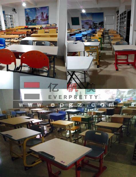 Desk School Dubai by Nursery Furniture Kid S Desk And Chair Dubai Style