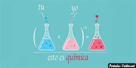 imagenes con movimiento quimica mensajes de amor amor en portadas para facebook con