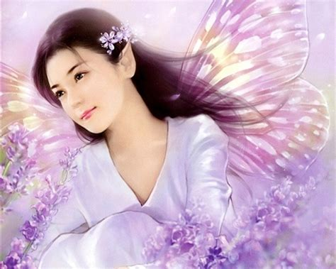 anime chinese girl wallpaper anime magazines chinese girl paintings 06
