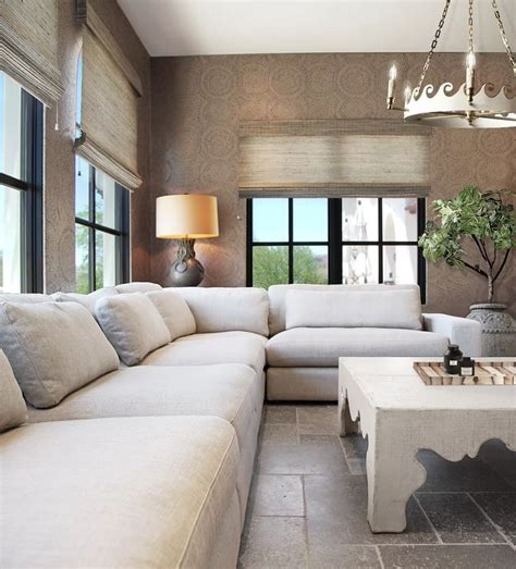 staggering extra large sectional sofas decorating ideas the 25 best large sectional sofa ideas on pinterest
