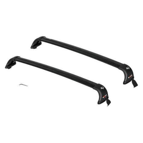 2014 mazda cx 5 roof racks cargo carriers at carid