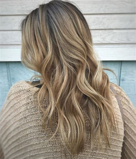 fall blonde on pinterest fall balayage fall blonde hair 183 best images about hair styles on pinterest jennifer