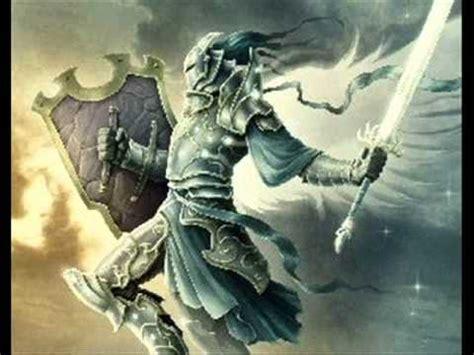 guerra espiritual armadura de un guerrero canci 243 n la armadura de dios youtube