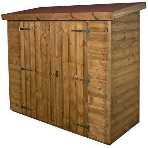 narrow storage shed delivery only profile education