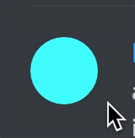 discord profile picture size gfycat