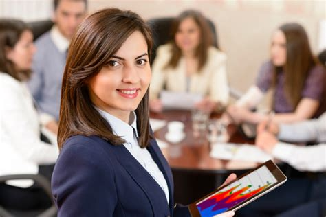 Technology Mba Canada by Post Graduate Diploma In Business Management Cimt