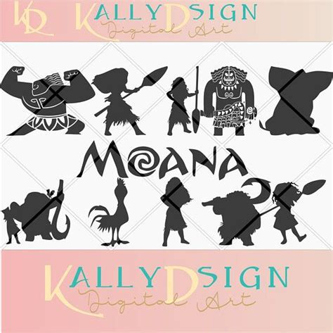 moana boat toy nz 25 best ideas about princess silhouette on pinterest