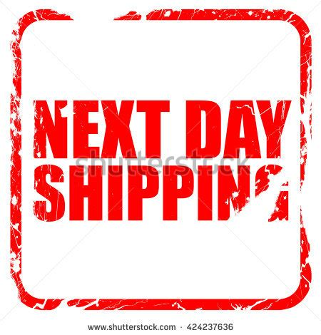 next day rubber sts stock photos royalty free images vectors
