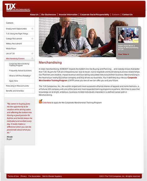 www centralbank net in careers section www centralbank net in careers section 28 images go to