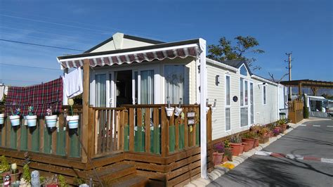 static caravan awnings static caravan for sale in benidorm spain 9 benidorm