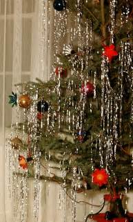 christmas tree tinsel 1942 google search kitty s board