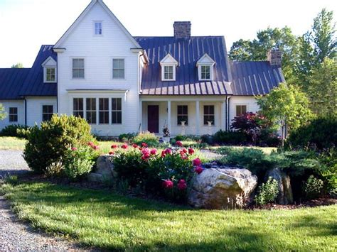 traditional outdoors from virginia rockwell on hgtv ideas for the house pinterest gardens