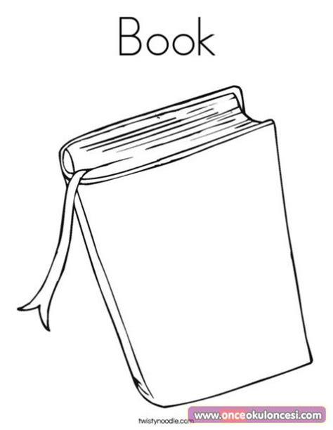 my coloring book kitaplarla ilgili boyama sayfalar