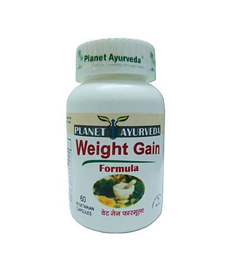 Weight Gain Buy Products where to buy weight gain pills