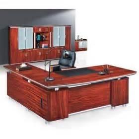 Big Office Desks Furniture Gt Office Furniture Gt Office Desk Gt Large Office Desk