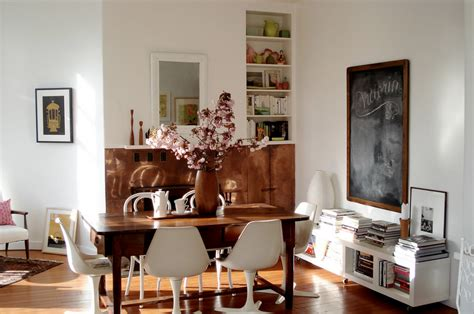 mixing modern and antique furniture modern furniture how to easily mix decorating styles