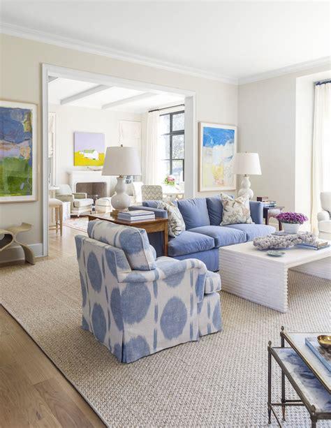 Den Living Rooms Collins Interiors Living Rooms I