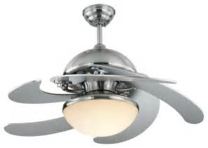 Stylish Ceiling Fans With Lights Small Ceiling Fans With Light