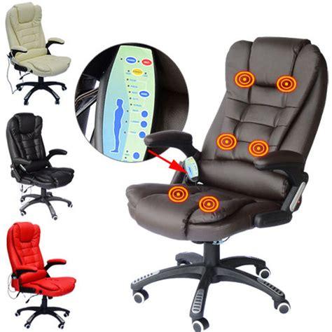 cyber monday desk chair deals cyber monday office computer chair massage pu heat wheel