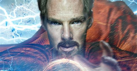 dottor strange il mago supremo dottor strange il mago supremo dvd opinione