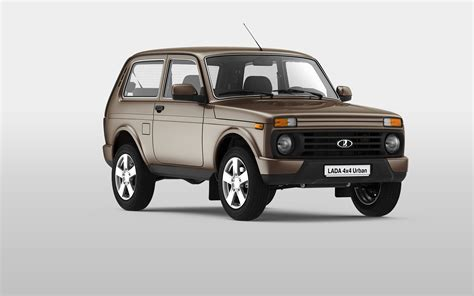 Lada Official Website Lada Cars Official Site Auto Datz