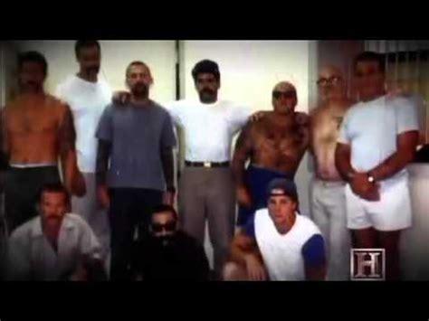 aryan brotherhood documentary english part 2 youtube