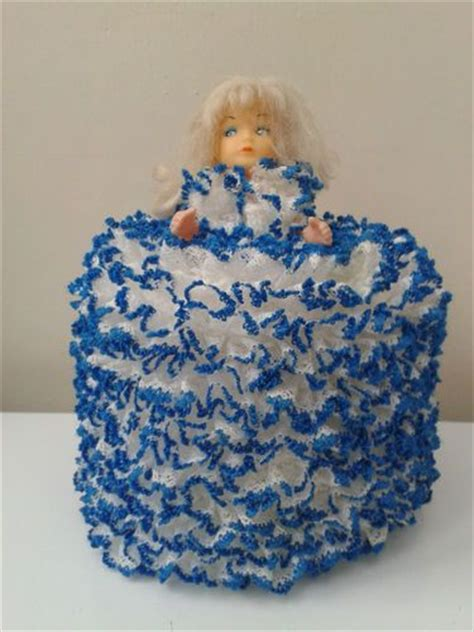 toilet roll cover knitting pattern traditional toilets and on