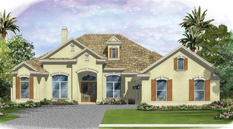 florida custom home plans florida custom home plans 28 images custom home plans