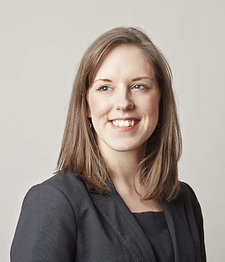 Kate Wilson – Park Square Barristers Llb Law