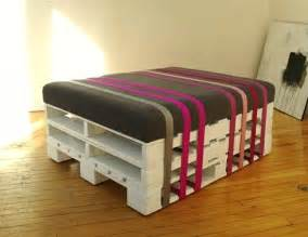 Nice Funky Office Furniture Ideas #3: Palletupcycle.jpg