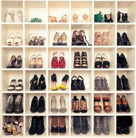wall shoe rack diy diy shoe storage wall home