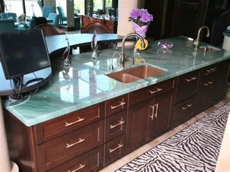 17 best images about residential countertops on