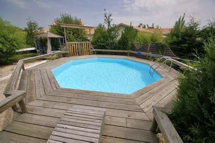 Bien Tarif Piscine Enterree #1: Tarif-dune-piscine-bois-semi-enterr%C3%A9e.jpg