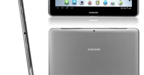 Galaxy Tab 2 Baru Dan Bekas harga samsung galaxy tab 2 10 1 p5100 terbaru 2017 harga
