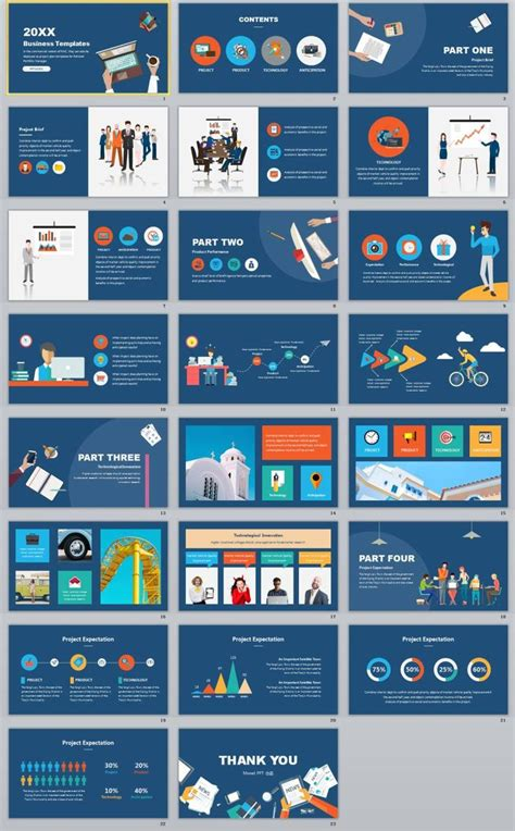23 Education Creative Design Powerpoint Templates Best Powerpoint Templates Of All Time